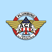Ace Plumbing and Drain Cleaning