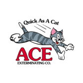 Ace Exterminating
