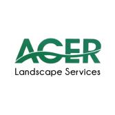 Acer Landscape Services