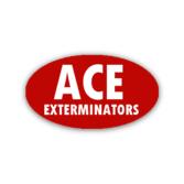 ACE Exterminators