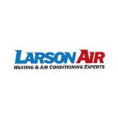 Larson Air, LLC