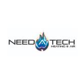 Need-A-Tech