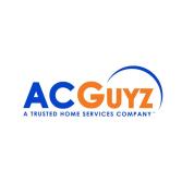 AC Guyz, LLC
