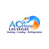 AC Hero Las Vegas