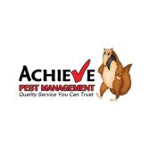 Achieve Pest Management