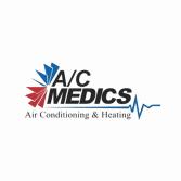 A/C Medics