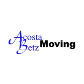 Acosta Betz Moving