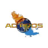AC Pros HVAC