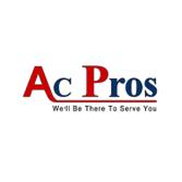 AC Pros