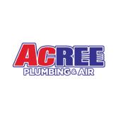 Acree Plumbing & Air