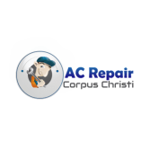 AC Repair Corpus Christi