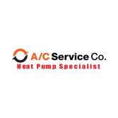 A/C Service Co.