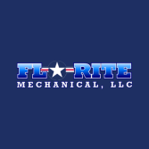 Flo-Rite Mechanical, LLC