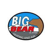 Big Bear Heating and Air Conditioning