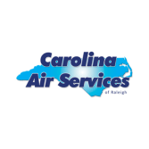 Carolina Air Services of Raleigh