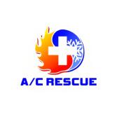 A/C Rescue, Inc.