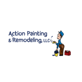 Action Painting & Remodeling
