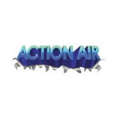 Action Air Heating and Air Conditioning
