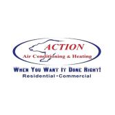 Action AC LLC