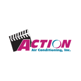 Action Air Conditioning, Inc.