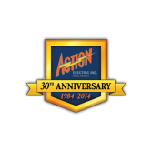 Action Electric Inc.