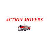 Action Movers