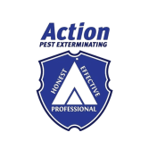 Action Pest Exterminating