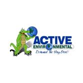 Active Environmental