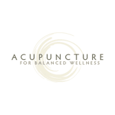 Acupuncture for Balanced Wellness