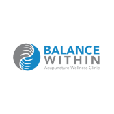 Balance Within Acupuncture Wellness Clinic