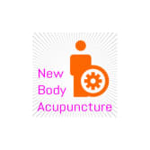 New Body Acupuncture