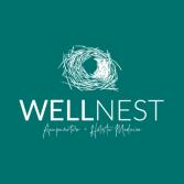Wellnest Acupuncture + Holistic Medicine
