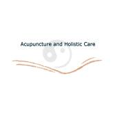Acupuncture & Holistic Care