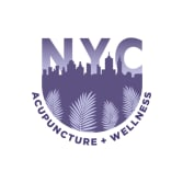 NYC Acupuncture + Wellness
