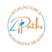 4 Paths Acupuncture