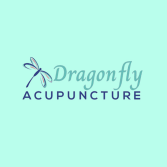 Dragonfly Acupuncture of Omaha