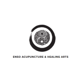Enso Acupuncture