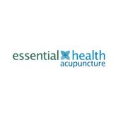 Essential Health Acupuncture
