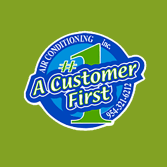 A Customer First Air Conditioning