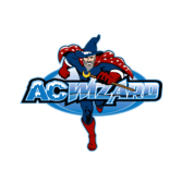 AC Wizard