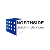 Northside Building Services