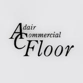 Adair Commercial Floor