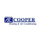 Andrew D Cooper Co Inc.