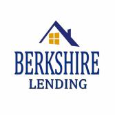 Berkshire Lending