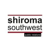 Shiroma | Southwest