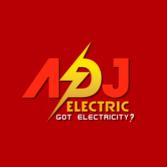 ADJ Electric