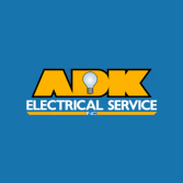 ADK Electrical Service