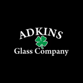 Adkins Glass Company