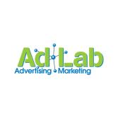 Ad Lab Advertising