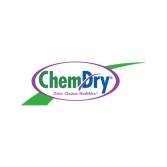 Cornerstone Chem-Dry Carpet Cleaners